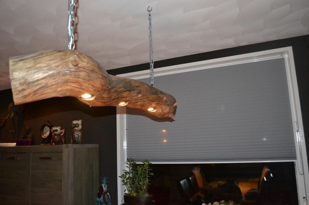 Wand amp Plafond  Houbrechts Bouwmarkt  Alken